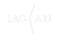 Lagart Productions